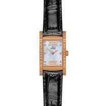 Charmex Damen-Armbanduhr Morcote 6006