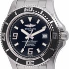 Breitling - SuperOcean 44mm : A1739102.BA177