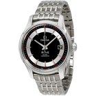 Omega DeVille Hour Vision Automatic Men's Watch
