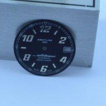 Breitling Zifferblatt Dial Colt Automatik A77350