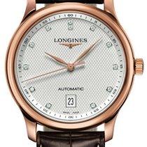 Longines L2.628.8.77.3