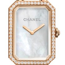 Chanel h4412