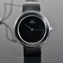Omega Art Collection Paul Thalmann Limited Edition