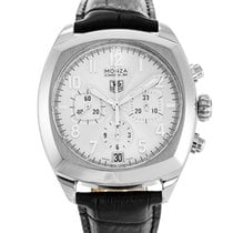 TAG Heuer Watch Classic Monza CR5111.FC6175