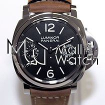 Panerai Luminor Marina 8 Days 44mm Pam00590