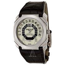 Gérald Genta Octo Biretro Watch