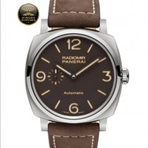 Panerai - RADIOMIR 1940 3 DAYS AUTOMATIC TITANIO - 45MM