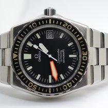 Omega Seamaster 120 Baby PloProf Vinatge 166.0250