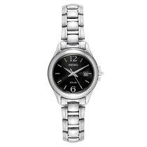 Seiko Women's Core Watch