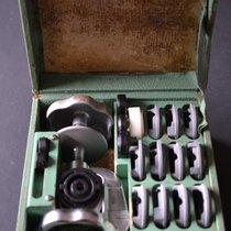 Rolex Eazy Oyster Opener Tool Box Case Opener Vintage Ref. 1001