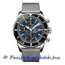 Breitling Super Ocean Heritage A1332024/C817