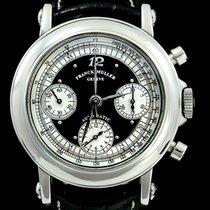 Franck Muller Chronograph