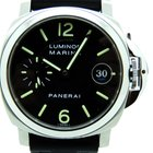 Panerai Luminor marina 048 40 mm