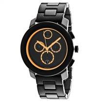 Movado Bold 3600275 Watch