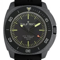 "Ralf Tech WRX ""T"" Hybrid Ltd Ed"