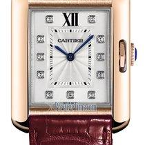 Cartier wjta0007
