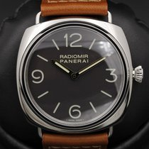 Panerai Radiomir - Pam 232 - Special Edition - 47mm - Complete...