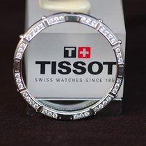 Breitling Chronomat Diamant Lünette 1,3-1,5ct 13050.1