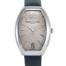 Vacheron Constantin Watch Egerie 25040/000j-9052