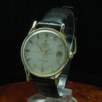 Omega Constellation Chronometer Automatic Herrenuhr Ref...