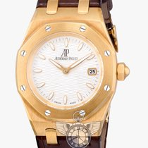 Audemars Piguet Royal Oak Ladies