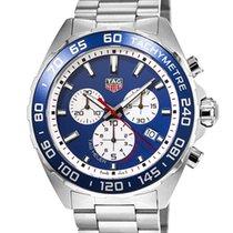 TAG Heuer Formula 1 Men's Watch CAZ1018.BA0842