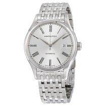 Hamilton Men's H39515154 American Classic Valiant Auto Watch