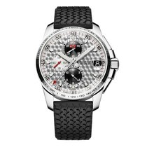 Chopard Mille miglia GT XL Automatic Chronograph Mens watch...