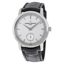 Vacheron Constantin Traditionnelle Mens Watch 82172000G-9383