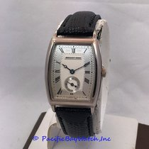 Breguet Heritage 8670BB/12/964 Pre-owned