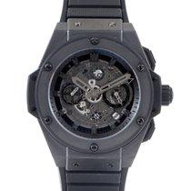 Hublot Big Bang King Power Unico Chronograph Watch 701.CI.0110.RX