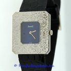 Piaget Classique Ladies Lapis Stone Pre-owned