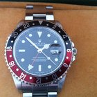 Rolex GMT Master II 16710 série P (2001) Unpolished- Bracelet SEL