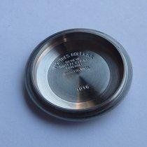 Rolex 1016 Deckel backcase back case vintage