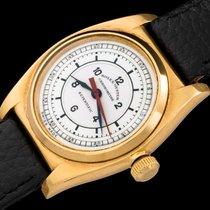 Rolex The Scientific ref.3009