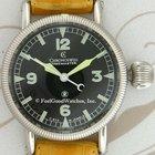 Chronoswiss CH6233-BK-Y Timemaster, Steel