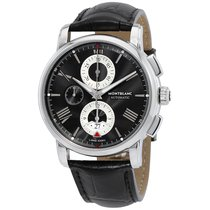 Montblanc 4810 Chronograph Automatic Men's Watch