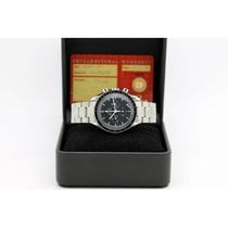Omega Speedmaster Professional Moonwatch - Ref. 3570.50 - Aus...