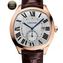 Cartier - DRIVE DE CARTIER