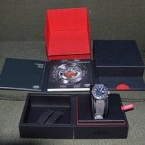 Oris Big Crown Pro Pilot Chronograph