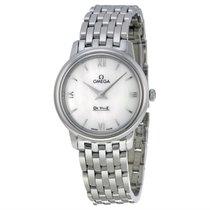 Omega De Ville 42410276005001 Watch
