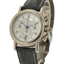 Breguet Ladies Marine Chronograph