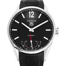 TAG Heuer Watch Carrera WV3010.FT6010