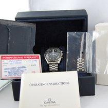 Omega SPEEDMASTER Moonwatch 1996