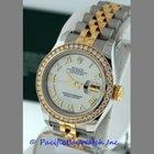 Rolex Datejust Ladies 179173 Pre-owned