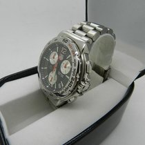 TAG Heuer FORMULA 1 INDY 500 SPECIAL SERIES