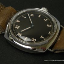 "Panerai : Limited Edition California Dial First Serie ""PAM..."