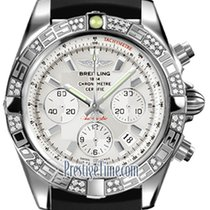 Breitling Chronomat 44 ab0110aa/g684-1pro3d