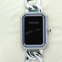 Chanel Premier H3254