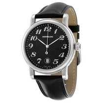 Montblanc STAR COLLECTION XL